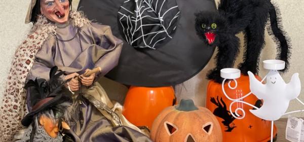 Halloweenactie origineel beeld.jpg