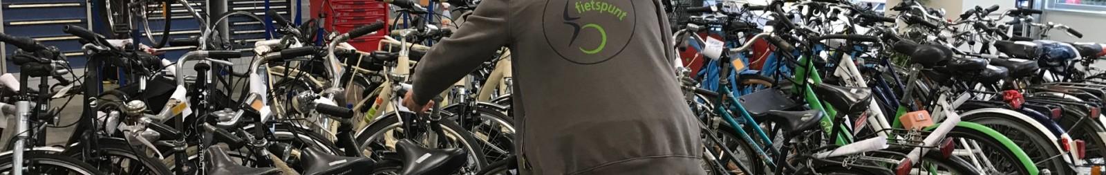 fietspunten_website.jpg