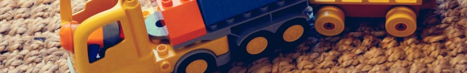 speelgoedbeurs 2021_web.jpg
