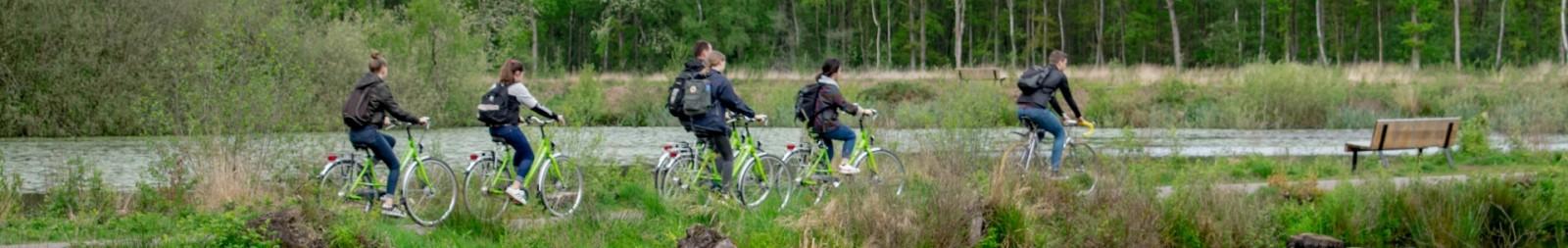 Fietsparadijslimburg_website.jpg
