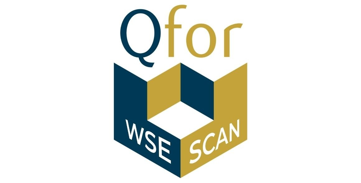 Q for WSE label_website_3.jpg