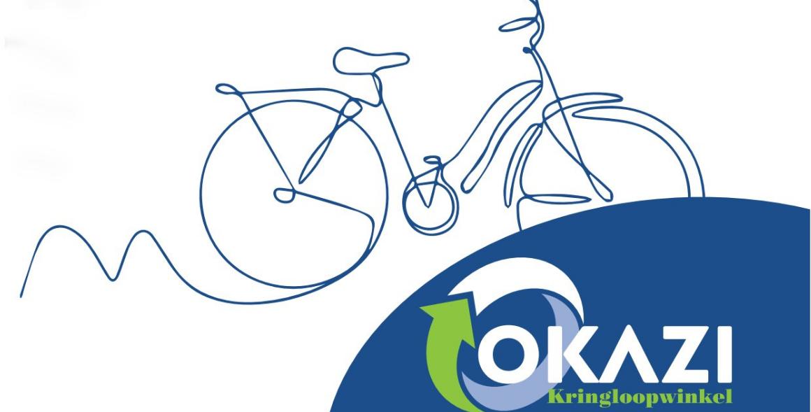 recupe fiets_website Okazi_uitgelicht_2.png