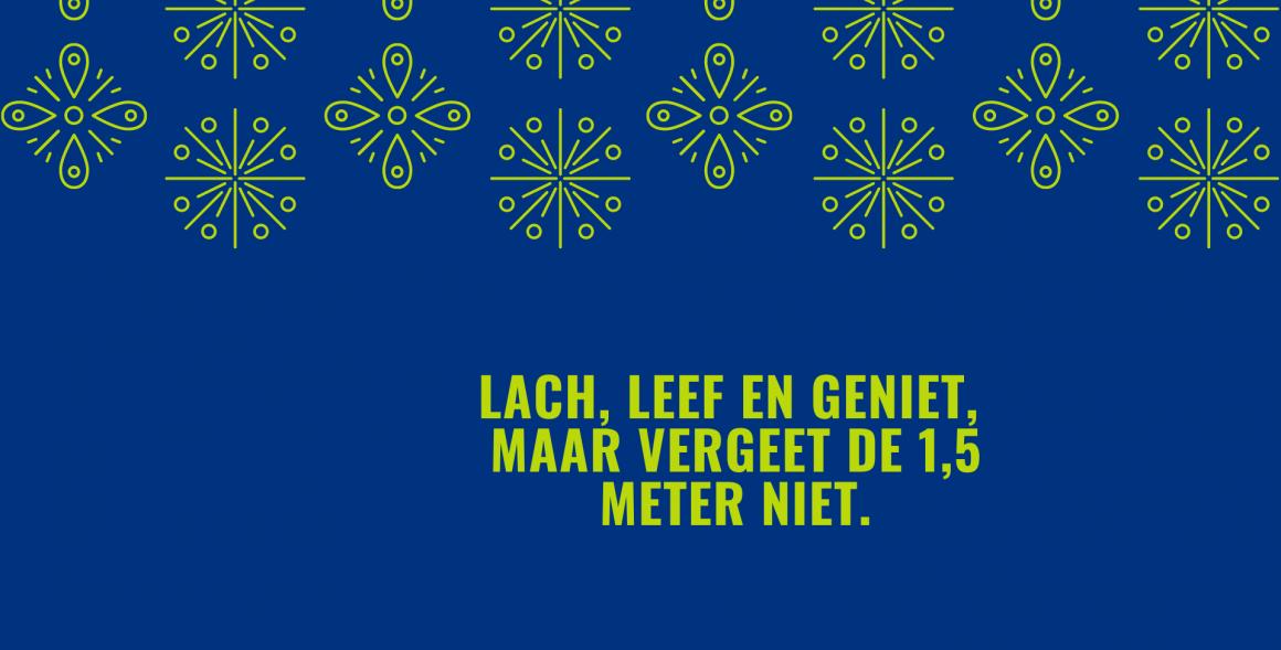 Website_nieuwjaarswensen Okazi (1).png