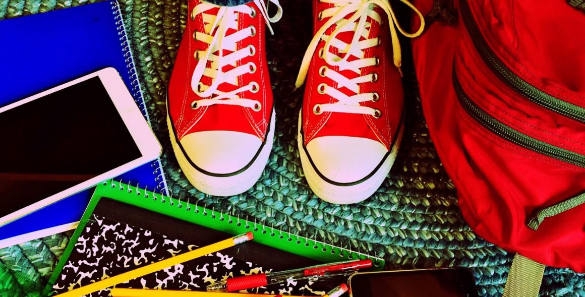 terug naar school actie_origineel beeld (1).jpg