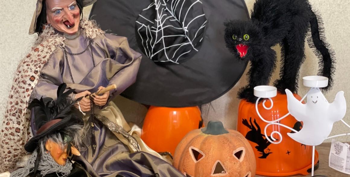 Halloweenactie bestand web.jpg